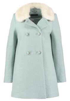 meru nunavut hooded jacket frauen