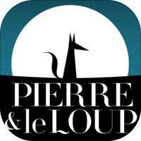Pierre et le loup par France Televisions Distribution SA