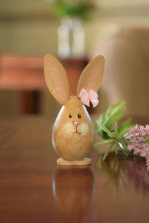 Kaylee - Tiny Egg Bunny