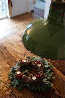 ikea hack am morgen eine geschenksidee f r n herinnen make pinterest. Black Bedroom Furniture Sets. Home Design Ideas
