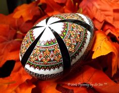Made To Order Rushnyk Pysanka Pysanky Batik Ukrainian Style Easter Egg Art Ukrainian Easter Eggs, Ukrainian Art, Polish Easter, Egg And I, Faberge Eggs, Egg Art, Egg Shape, Egg Decorating, Unique Art
