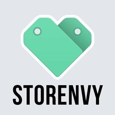 https://www.storenvy.com/stores/938663-asiaachi.   .Storenvy a site to shop from small stores, handmade crafters, and such. You can buy from all catagories, clothes, jewelry, health and beauty and so on.  all types of items. Too Cool