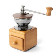 Buy the best coffee grinders online. view a range of manual and electric coffee burr grinders Best Coffee Grinder, Manual Coffee Grinder, Coffee Maker, Brewing, Coffee Maker Machine, Coffee Percolator, Coffeemaker, Cooking, Espresso Maker