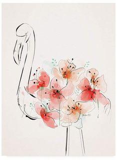 Home Decor Keepsake Box Flower Bouquet Plastic Canvas PATTERN//INSTRUCTIONS//NEW