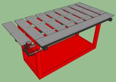 Name:  Welding Table 1a.jpg  Views: 1822  Size:  42.9 KB