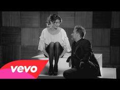Vicentico - No Te Apartes De Mí - YouTube