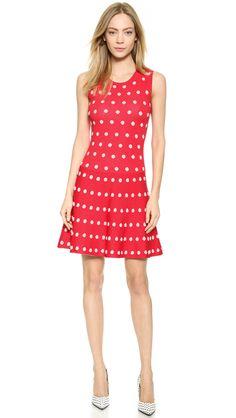 BCBGMAXAZRIA Jo Dress
