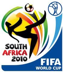2010 FIFA Soccer World Cup in South Africa - Top 5 Funniest, Offbeat and Unusual Moments. Videos of funny stuff from the 2010 FIFA Football World Cup Fifa 2010, World Cup Song, World Cup Games, Spain Vs Netherlands, World Cup Schedule, Fc St Pauli, Soccer Logo, Soccer Poster, We Are The Champions