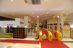 FEC Builders is a complete solution for all family entertainment centers. FEC Development, Planning Design and Consulting. Kids Indoor Playground, Types Of Play, Plan Design, Play Houses, Attraction, Rest, Entertainment, Concept, Suits