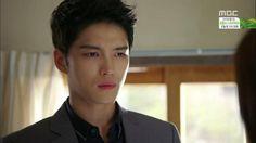 "Kim Jaejoong ""Triangle""❤️"