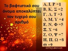 Thing 1, Greek Quotes, New Age, T 4, Intuition, Feng Shui, Zodiac Signs, Messages, Blog