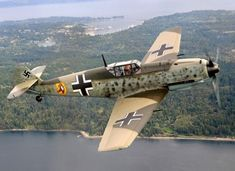 Bf 190