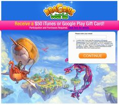 Consumer Gift Dragons World Dragon World Game, Free Sweepstakes, Win Free Gifts, Citizen, Itunes, Google Play, Good News, Best Gifts, Reading