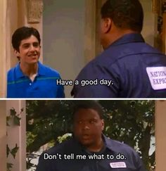 Lol haha funny pics / pictures / Drake and Josh Humor
