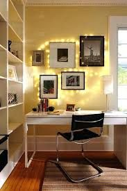 Pin On Home Office Work Ideas