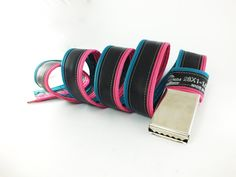 Pouches, Belts, Bracelets, Accessories, Jewelry, Fashion, Belt, Bangles, Jewellery Making