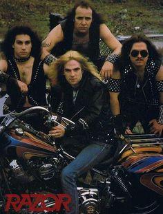 The Acid Sweat Lodge: bands Heavy Metal, Metal On Metal, Sweat Lodge, Hero, Paradise, Fictional Characters, Bands, Musica, Metal