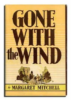 Gone With the Wind Margaret Mitchell, http://www.amazon.co.jp/dp/B008N3QO1K/ref=cm_sw_r_pi_dp_Qo48tb12ESDY4