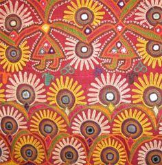 Fibercopia | Textiles, Fabrics & Carpets for People Who Love Them ...
