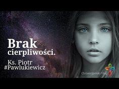 Reflection, Motivation, Film, Youtube, Movie Posters, Movies, Catholic, Movie, Film Stock