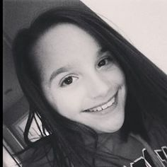 This is Annie from Bratayley and acroanna go check the out on YouTube!