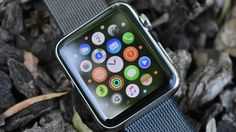 The best Apple Watch apps: 50 apps tried and tested  . Check out bestapplewatchcase.com for more Apple Watch goodies!