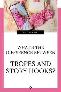Tropes Are Basically Plot Scenarios That We See Repeatedly In Stories Georgette Heyer, Writing Goals, Character Base, A Hook, Paranormal Romance, Single Parenting, Historical Romance, Having A Baby, House Party