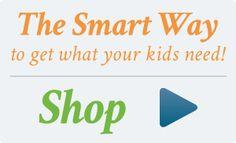 Shop swap