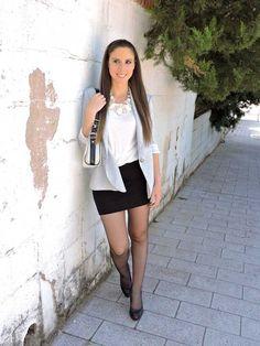 MyPinkBox Blogger de Moda y Estilo