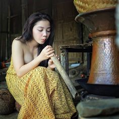 kembang desa  #indonesiangirl #indonesiabagus #indonesiajuara #indomodel #indobugil #bugilindo #bugil #bigboobs #boobs #nude #nudeart #modelhits #igo #indoboobs #modelindo #anakhits #anakkekinian #kekinian