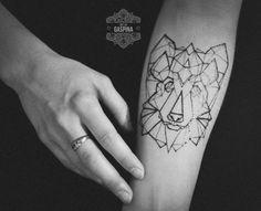 henna designs minimalist Modern Mehndi Designs, Henna Designs, Henna Artist, Creative Art, Minimalist, Tattoos, Henna Art Designs, Tatuajes, Japanese Tattoos