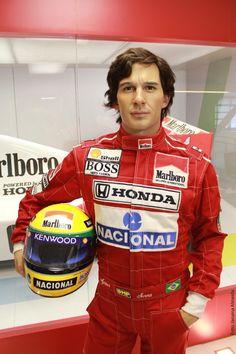 Leonel Messi, Batman E Superman, F1 Motor, Nigel Mansell, One Championship, Formula 1 Car, F 1, Grand Prix, Motorcycle Jacket