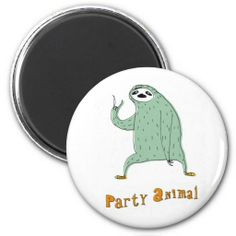 $$$ This is great for          Party animal fridge magnet           Party animal fridge magnet so please read the important details before your purchasing anyway here is the best buyDiscount Deals          Party animal fridge magnet Review on the This website by click the button below...Cleck Hot Deals >>> http://www.zazzle.com/party_animal_fridge_magnet-147218309923903212?rf=238627982471231924&zbar=1&tc=terrest