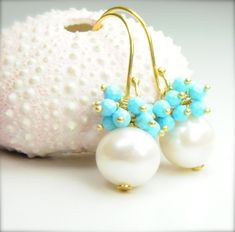 """https://www.etsy.com/listing/170788461/wedding-party-gifts-bridesmaid-gifts-and?ref=shop_home_active  Hello,  Just wanted to also let you know of our """"black friday"""" event. Spend $150.00 or more & save 30% on everything including our personalized gifts & free domestic shipping. Use coupon code Thanksgiving30. This offer ends on November 30th.  Best wishes,  Laurie"""