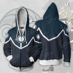 AVATAR BLACK 3D ARMOUR HOODIE- SOKKA ARMOUR ZIP UP HOODIE. We offer the bestSUPERHEROESHoodies,T-Shirtsand otherClothing. Check out all of our3D HOODIESandAnime Products. Size: Size: S / M / L / XL / 2XL / 3XL / 4XL / 5XL (Asian Sizes) Material:Cotton,Polyester Collar: O-Neck Style: Novelty Cool 360 Design Pre-Shrunk 2-Way Stretch 100% Premium Microfiber Polyester. Please NOTE: Most of our products take 5-8 days to make. We make high...