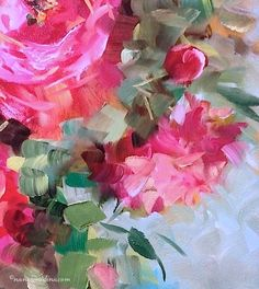 SS Pink halos detail peony peonies.jpg