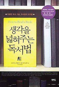 "[Mirejiki Lee] 오랫동안 책을 읽다 보면, 좋은 책과 좋지 않은 책에 대한 안목이 자연스럽게 생기기도 할 뿐만 아니라 좋은 번역글과 그렇지 못한 글에 대한 불편함도 직관적으로 느끼게 됩니다. 안중근 의사는 ""하루라도 책을 읽지 않으면 입 안에 가시가 돋는다""고 했지만, 우리말을 무시하고 잘못 번역한 글을 읽을 때 느끼는 가시는 불편함을 넘어 입안에 상처를 내어 우리의 입 말까지 오염시켜 결국 정신을 병들게 합니다.  많이 읽는 것도 중요하지만, 제대로 쓴 번역 글과 아름다운 우리 글을 곁에 두고 틈틈히 읽는다면 얼마나 행복하고 좋을까 생각해 봅니다. 이오덕 선생님도 ""한번 잘못 병들어 굳어진 말은 정치로도 바로 잡지 못하고 혁명도 할 수 없다""고 했습니다.  이왕 서점에 가신다면 병렬독서를 경험해보지 않으시겠어요?  https://www.facebook.com/groups/bookworm.kr/permalink/130515883805299/"