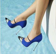 high heels – High Heels Daily Heels, stilettos and women's Shoes High Heel Boots, Heeled Boots, Shoe Boots, Heeled Sandals, Sandals Outfit, Tall Boots, Shoes Sandals, Hot Heels, Cute Shoes