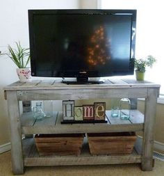 Decorate With Little Money Interesting Ideas 9