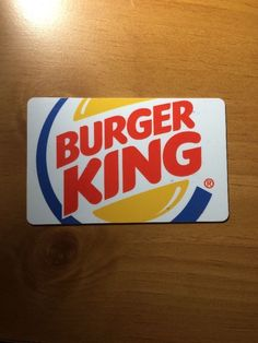 in and out burger gift card burger king coupons sheet over 110 in savings deals plu 9413