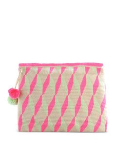 Sophie Anderson Clutch Women - thecorner.com - The luxury online boutique devoted to creating distinctive style