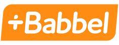Babbel, apprendre une langue facilement