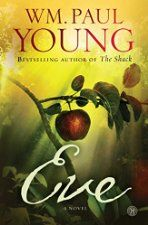 New Release - Eve (Christian Fiction, Literary Fiction)