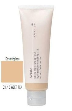 Aveda Inner Light Mineral Tinted Moisture Spf 15 04 Sandstone *** Check this awesome product by going to the link at the image. (This is an affiliate link) Best Teeth Whitening Kit, Whitening Cream For Face, Best Makeup Brushes, Best Makeup Products, Skin Products, Beauty Products, Best Foundation Makeup, Foundation Tips, Aveda Makeup