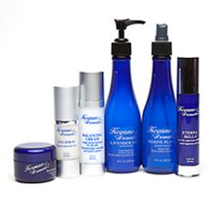 Natural Skin Care Products. Visit us on Facebook https://www.facebook.com/KathysDaySpa