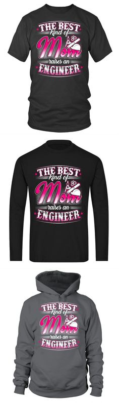 WHAT A DIFFERENCE A PROFESSIONAL ENGINEER MAKES T SHIRT GIFT STEAM ARCHITECT