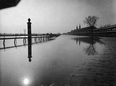 1937: Churchill Downs