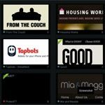 30 Sources To Get Your Web Design Inspiration