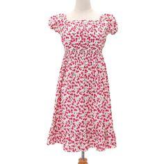 http://www.wunderwelt.jp/products/detail3101.html ☆ ·.. · ° ☆ ·.. · ° ☆ ·.. · ° ☆ ·.. · ° ☆ ·.. · ° ☆ Cherries dress Emily Temple cute ☆ ·.. · ° ☆ How to order ☆ ·.. · ° ☆  http://www.wunderwelt.jp/blog/5022 ☆ ·.. · ☆ Japanese Vintage Lolita clothing shop Wunderwelt ☆ ·.. · ☆ #egl