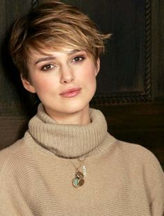 awesome 15 Keira Knightley Pixie Haircuts Short Hairstyles 2014 Most Popular Short Hairstyles for 2014 Short Sassy Haircuts, Popular Short Hairstyles, Hairstyles Haircuts, Shaved Hairstyles, Keira Knightley Hair Short, Keira Christina Knightley, Hair Styles 2014, Medium Hair Styles, Short Hair Styles